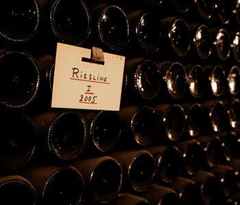 Vin Alsace