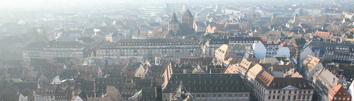 visite Alsace