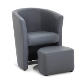 Quelle marque de fauteuil cabriolet choisir ?