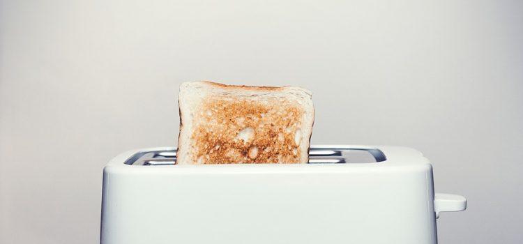 Guide complet du grille pain
