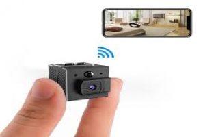 Avoir une caméra de sécurité wifi : est-ce avantageux pour vous ?