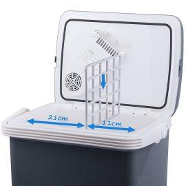 Comment choisir votre glacière électrique ?