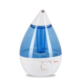 Comment choisir le bon humidificateur d'air ?