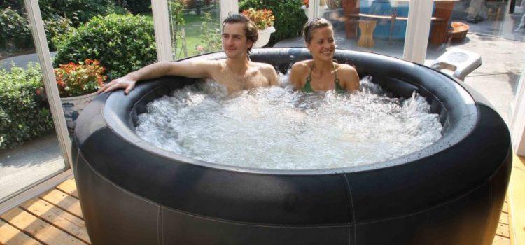 Comment choisir un spa gonflable ?