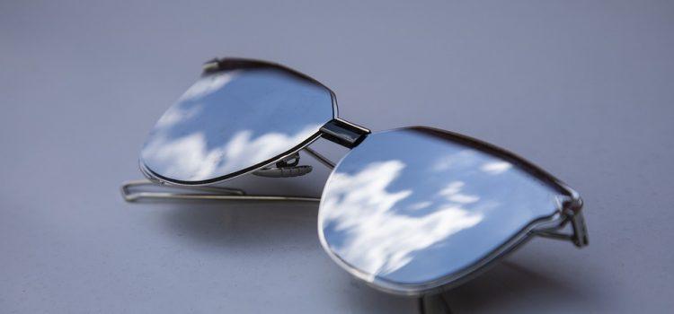 Comment choisir des lunettes solaires adaptées à vos besoins
