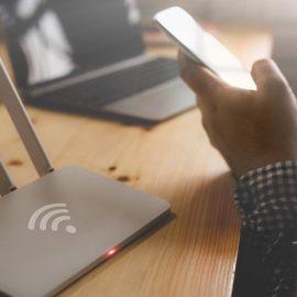 Comment acheter un routeur wifi ?